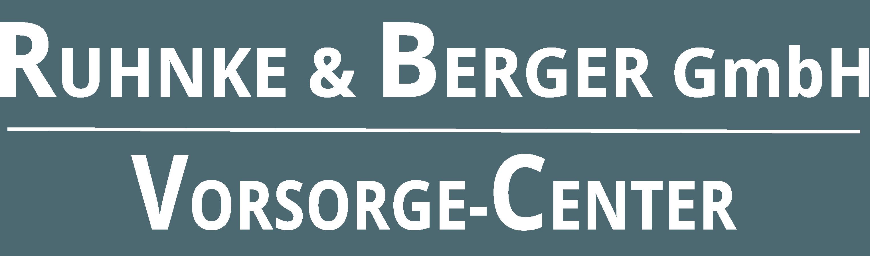 Ruhnke&Berger